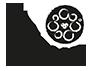 stima-logo3