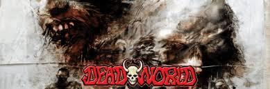 dead world สล็อตซอมบี้